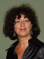 Marietta Fusco (Mariuccia)