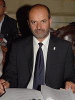Marino Lorenzini