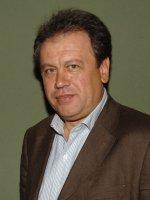 Massimo Gnudi