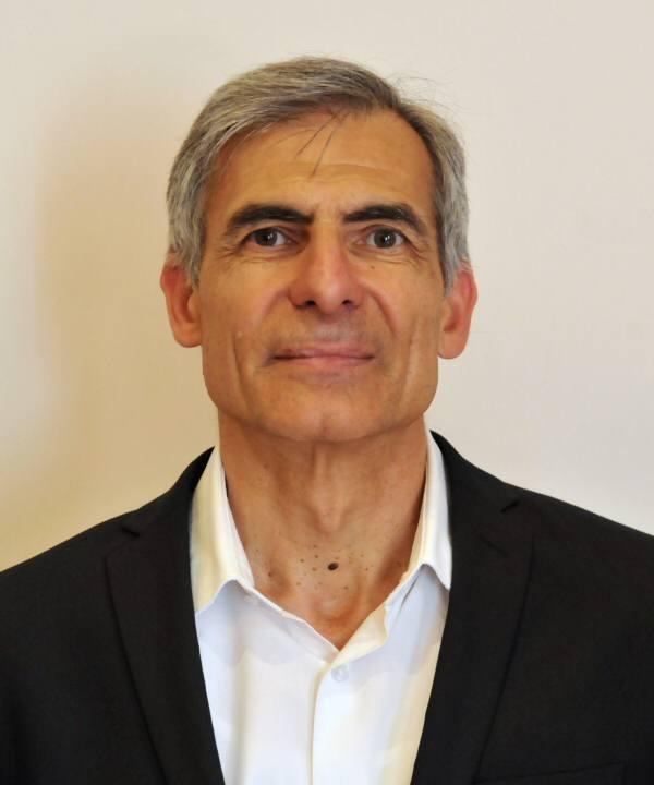 Fabrizio Morganti