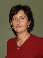 Nadia Musolesi