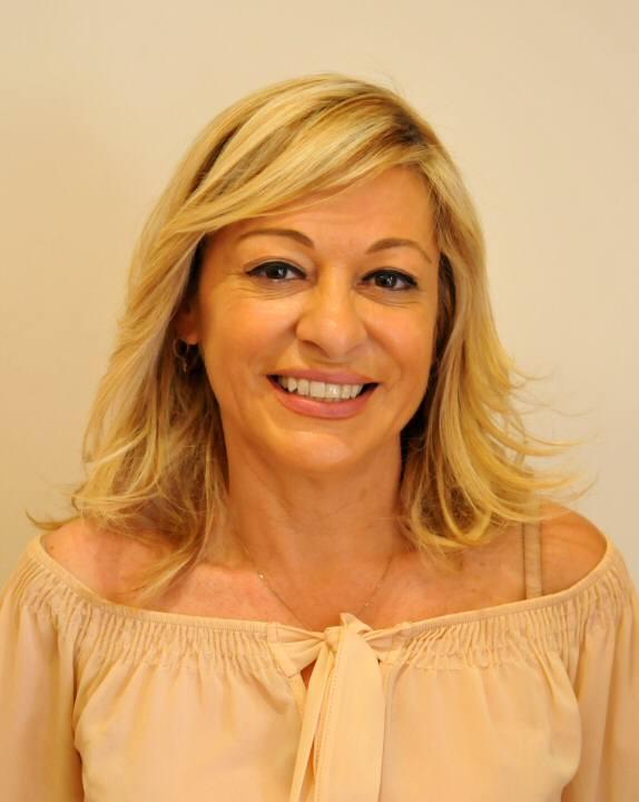 Barbara Panzacchi