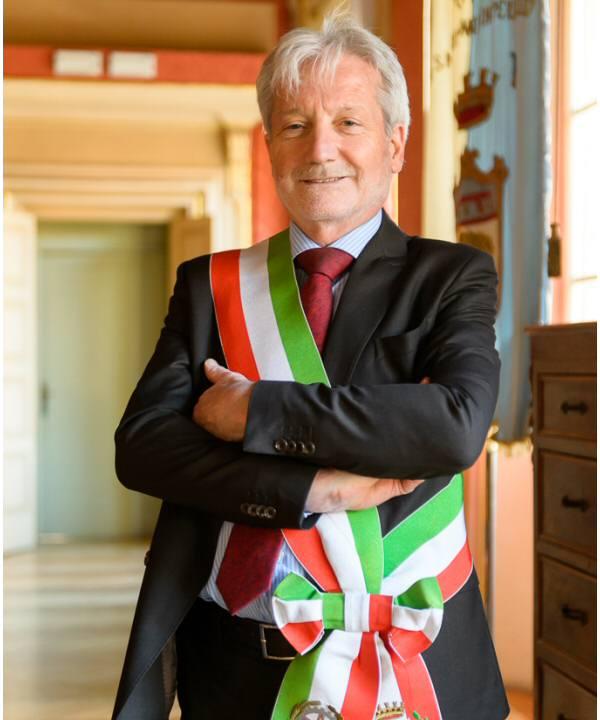 Lorenzo Pellegatti