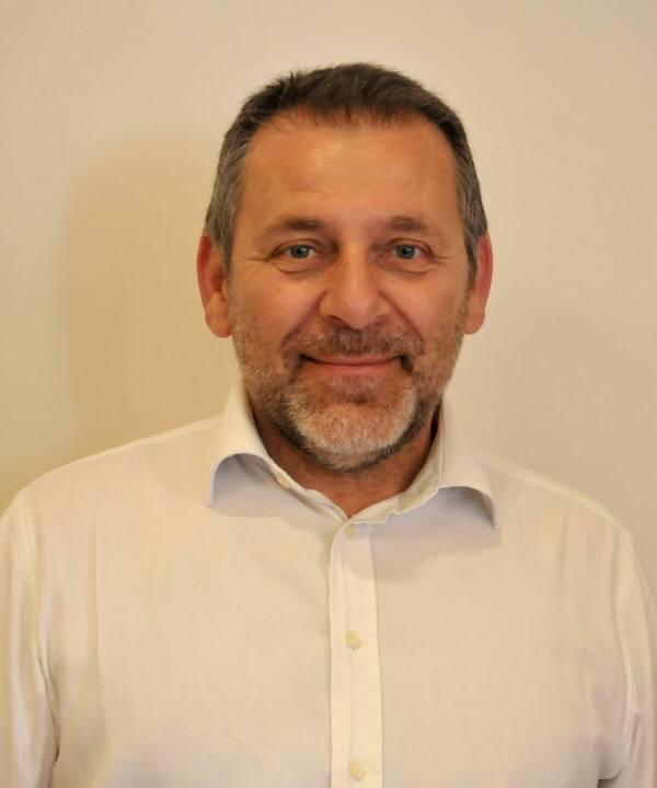 Claudio Pezzoli