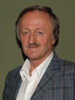 Renato Ballotta
