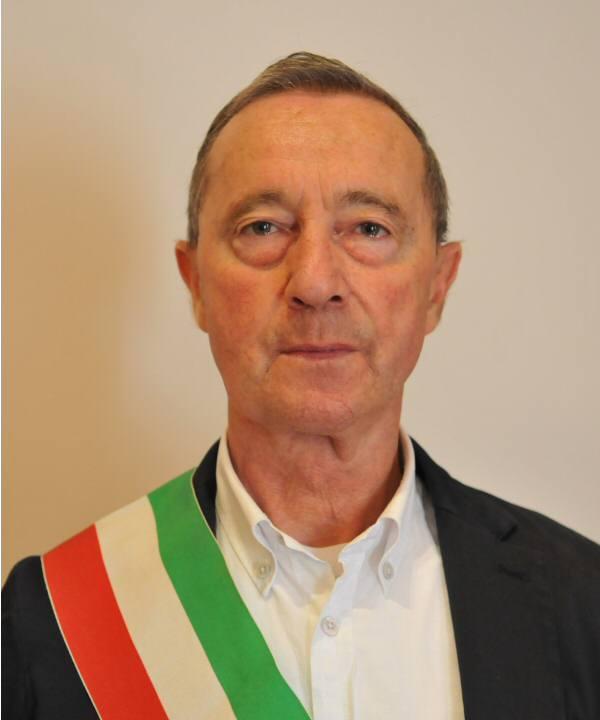 Franco Rubini