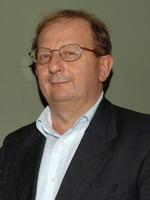 Sergio Caserta
