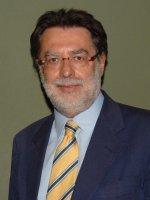 Sergio Guidotti