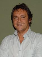 Sergio Spina