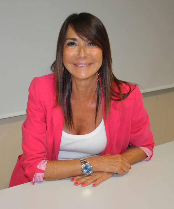 Maria Elisabetta Tanari