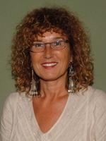 Vania Zanotti