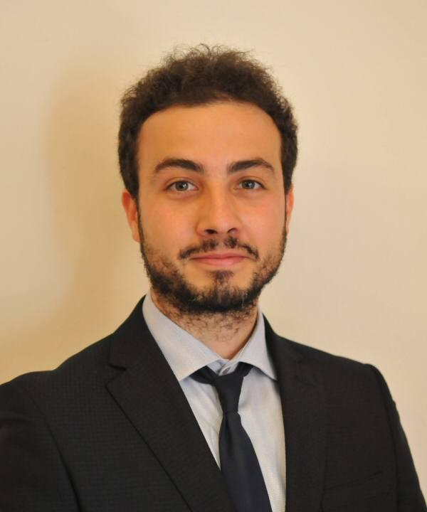 Stefano Zanni