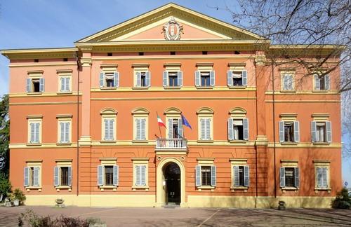 Municipio di Ozzano dell'Emilia