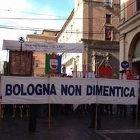 Bologna, 2 agosto 1980 - 2016