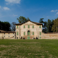 Villa Beatrice - Argelato