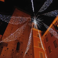 Natale a Bologna