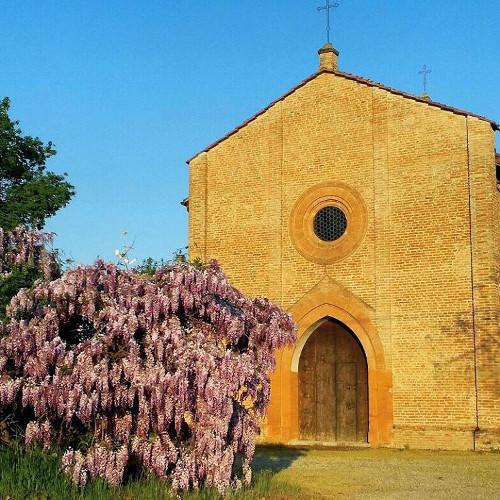 Chiesa di San Francesco a Crespellano