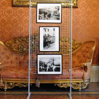 """Mostra fotografica """"IZIEU, una colonia per bambini ebrei rifugiati 1943-1944"""""""