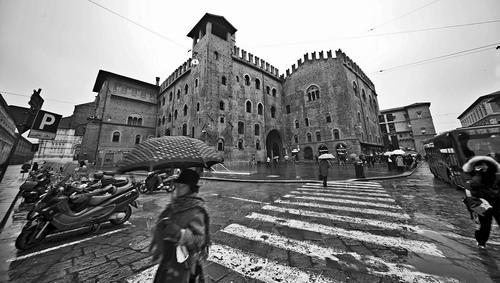 26/10/2011 - Foto di Alberto Angelici