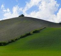 Valle del Sillaro