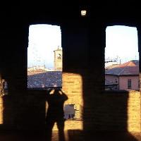 La Rocca di Dozza Imolese