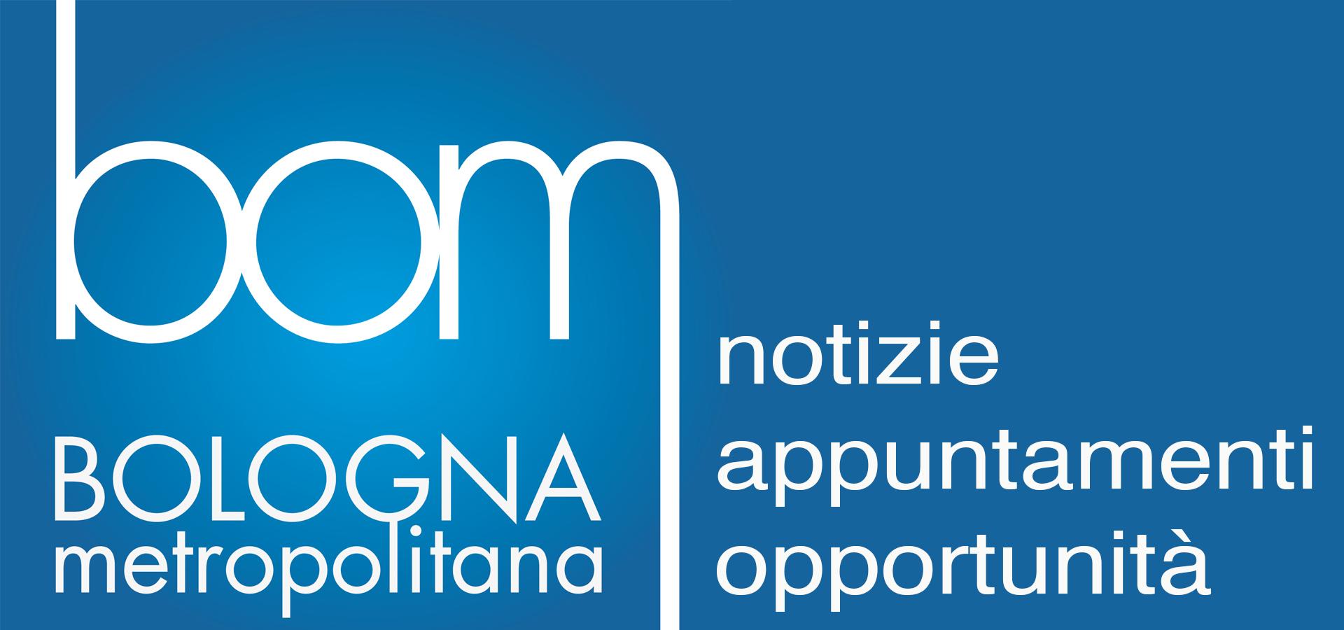 Bolognametropolitana