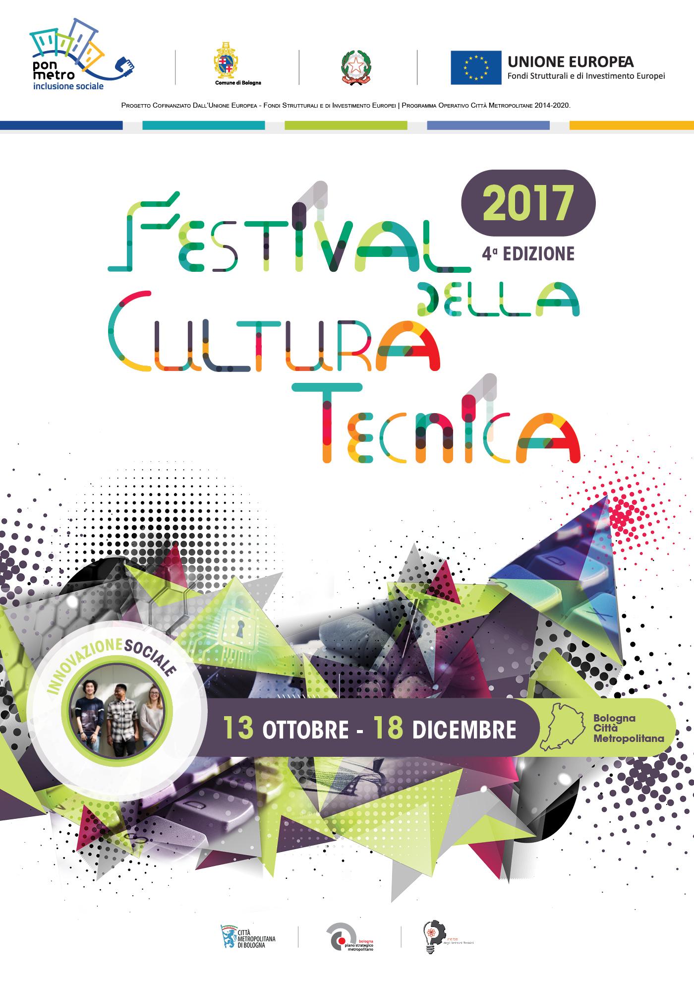 Festival Cultura Tecnica