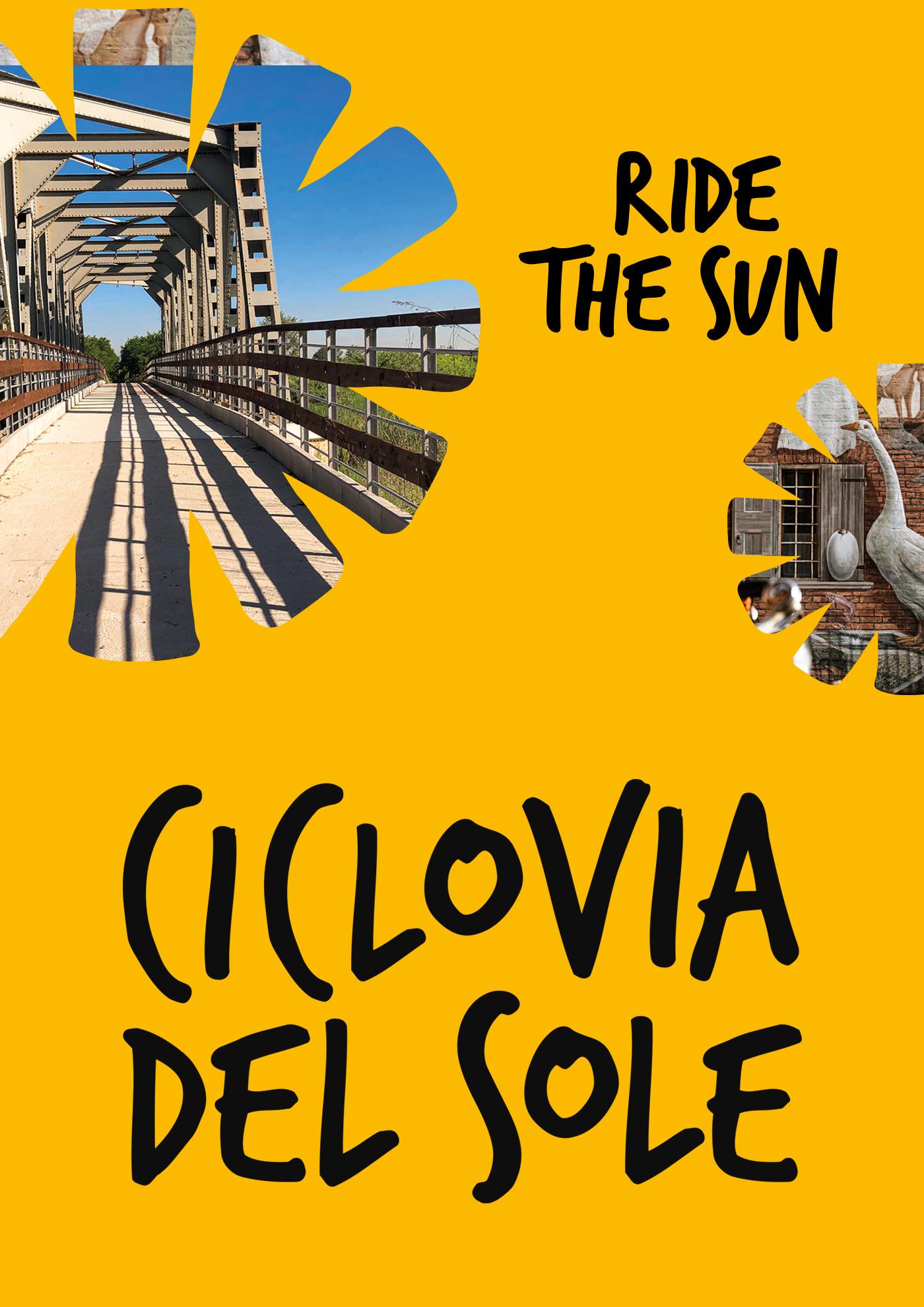 Ciclovia del sole