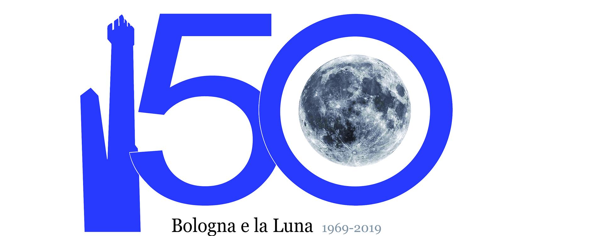 Bologna e la Luna