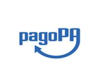 Accedi al portale PagoPA della Città metropolitana di Bologna