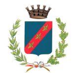 Comune di Castel Maggiore