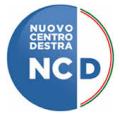 Nuovo Centro Destra