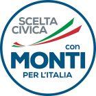 Scelta Civica per l'Italia