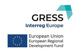 GRESS - GREen Startup Support