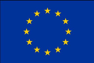 europen flag