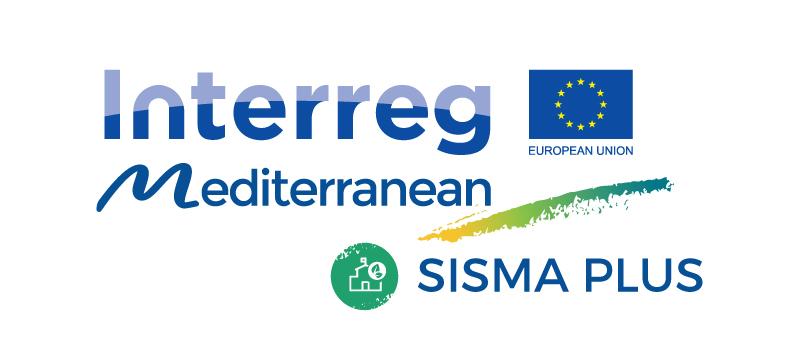 SISMA PLUS - Subsidy Evaluation Tool Uptake