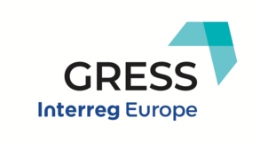 GRESS - GREen Startup Support