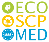 logo ECO-SCP-MED