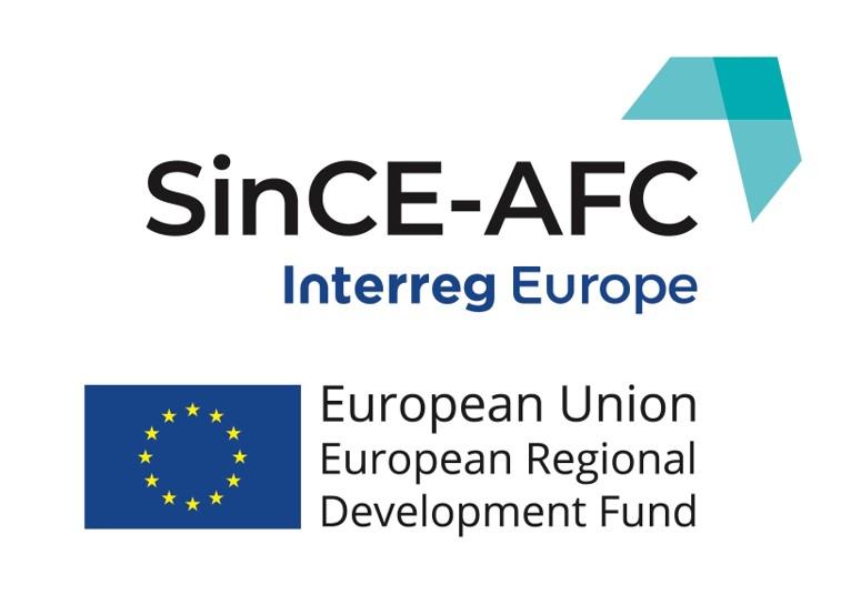 project logo2