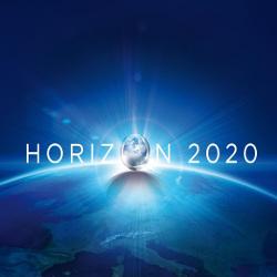SME Instrument di H2020