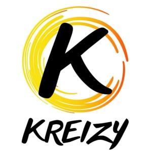 logo kreizy