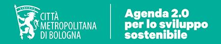 Agenda 2.0 per lo sviluppo sostenibile