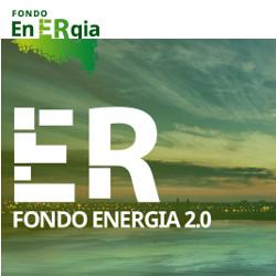 Fondo Energia - Nuova call con scadenza 7 maggio 2018
