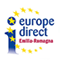 eurodirect