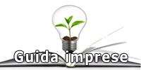 Guida Imprese