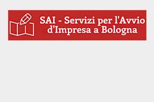 Progetto SAI