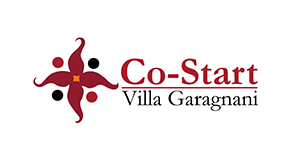 Co-Start Villa Garagnani