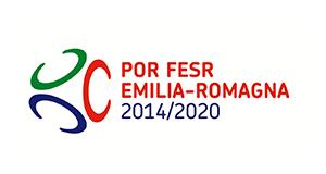 Por Fesr Emilia-Romagna