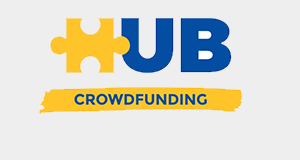 Hub del crowfunding