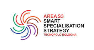 Area S3